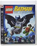 LEGO Batman - Playstation 3