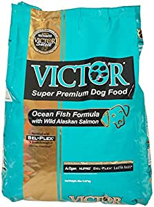 Fromm Dog Food Maryland