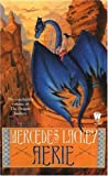 Aerie: Dragon Jousters (0756404266) by Mercedes Lackey