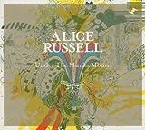 echange, troc Alice Russel, Quantic - Under The Munka Moon