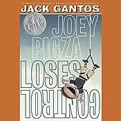 Joey Pigza Loses Control | Jack Gantos