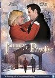 Journey to Paradise