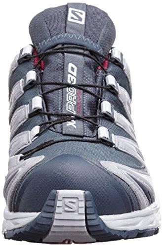 Salomon XA Pro 3D GTX Damen Trekking