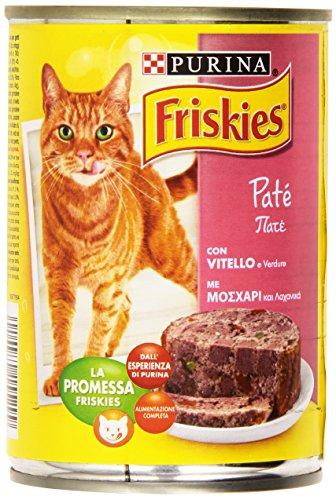 friskies-patac-con-vitello-e-verdure-alimento-completo-per-gatti-adulti-400-g
