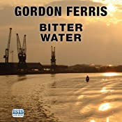 Bitter Water | [Gordon Ferris]