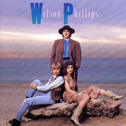 wilson-phillips