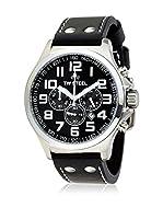 TW Steel Reloj de cuarzo Man TW412    41 mm