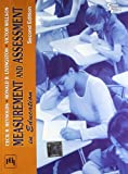 Measurement and Assessment in Education, 2nd Ed