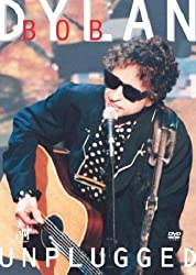 Bob Dylan MTV- Unplugged