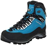 Lowa Womens Cevedale Pro GTX WS Hiking Boot