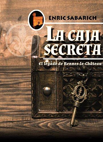 La caja secreta por Enric Sabarich