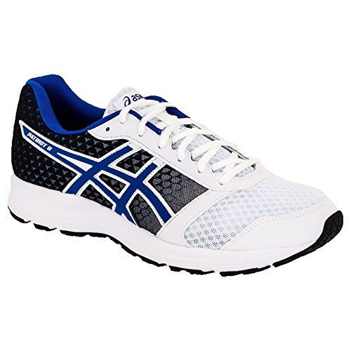 asics-patriot-8-shoe-men-white-asics-blue-black-grosse-49-2016-laufschuhe