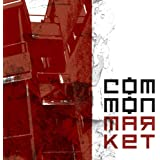 Common Market [Explicit]