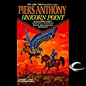 Unicorn Point: Apprentice Adept Series, Book 6 Audiobook by Piers Anthony Narrated by Traber Burns