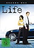 Life - Die komplette erste Staffel (3 DVDs) title=