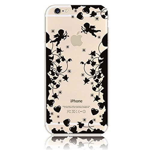 per-apple-iphone-4-4s-custodia-sunroyalr-antigraffio-protezione-goccia-tpu-gel-silicone-creative-log