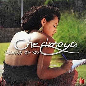 Cherimoya-Thinking Of You