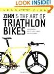 Zinn & the Art of Triathlon Bikes: Ae...