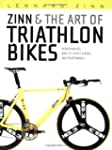 Zinn & the Art of Triathlon Bikes: Ae...