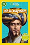 National Geographic Readers: Ibn al-H...