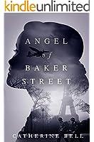 Angel of Baker Street