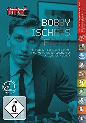 bobby-fischers-fritz-import-allemand