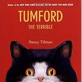 Tumford the Terrible ~ Nancy Tillman
