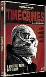 echange, troc Timecrimes