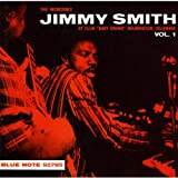 Live at Club Baby Grand, Vol. 1 Rudy Van Gelder Remasterby Jimmy Smith