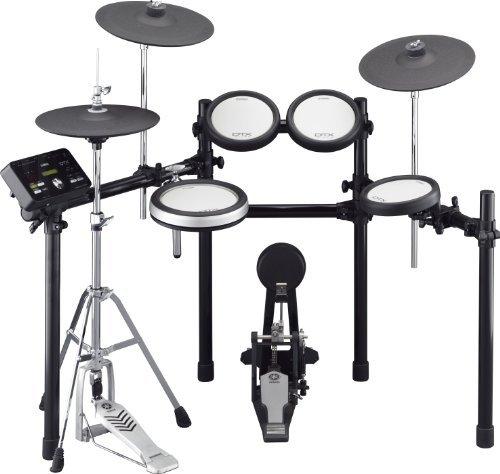 YAMAHA 電子ドラム DTX562K ヤマハ エレクトロニックドラム