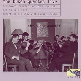 Beethoven Sonates pour piano 51cXzTYZR9L._SL500_AA280_