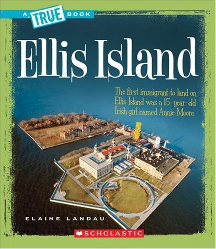 a history of the ellis island a gateway to america Ellis island - gateway to america this film records the history of ellis island as a symbol to the diverse peoples who came to america as immigrants collection njvid commons collection subject.