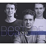 Uzeb Best Of Uzeb Avantgarde/Free