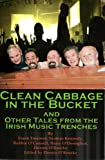 img - for Clean Cabbage in the Bucket book / textbook / text book