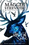 Raven Cycle 4. The Raven King (The Ra...