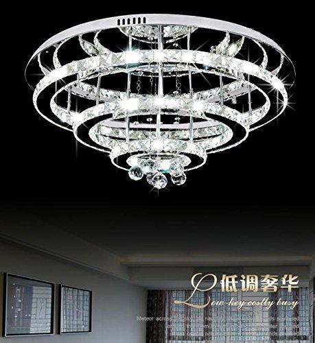 generico-tjdlight-lampada-da-soffitto-led-crystal-personalita-creative-soggiorno-luce-lampada-minima