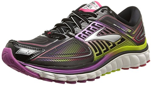 Brooks-Womens-Glycerin-13-Running-Shoe