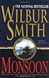 Monsoon (Courtney Family Adventures) (0312317123) by Smith, Wilbur