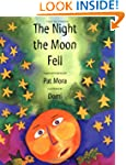 Night The Moon Fell