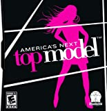 51cY2HRxTpL. SL160 Americas Next Top Model