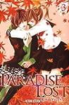 Paradise Lost T3
