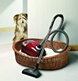 Miele Cat & Dog TT 5000 Vacuum Cleaner