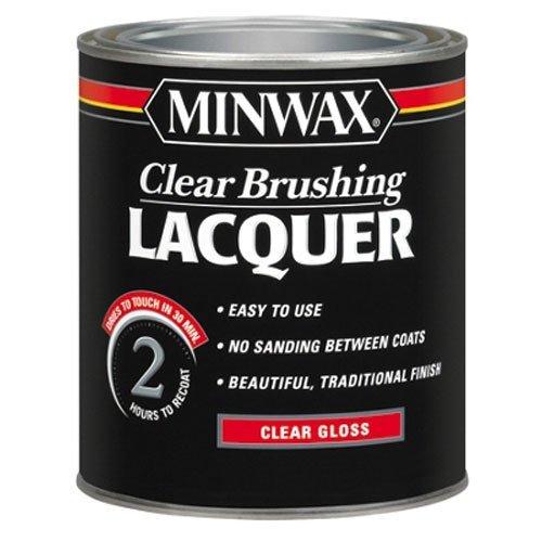 minwax-15500-clear-brushing-lacquer-gloss-1-quart