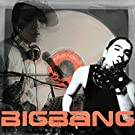 Big Bang 1st Single- Big Bang(�؍���)