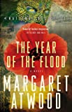 The Year of the Flood (030739798X) by Atwood, Margaret