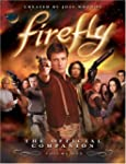 Firefly: The Official Companion: Volu...