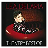 The Very Best Of Lea Delaria (International Release)