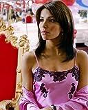 Eva Longoria 8x10 Photo K5792