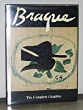 Braque: The Complete Graphics