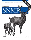 Essential SNMP, Second Edition (0596008406) by Douglas Mauro